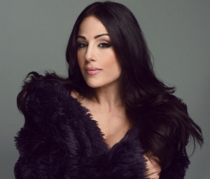 Ira Losco: 'My greatest achievement is uniting Malta regardless of political colour in 2002'