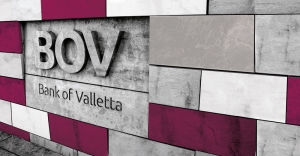 BOV to refund customers with dormant accounts and minimum balance fees