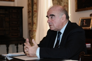 Updated | Repubblika distorting the truth, President George Vella says