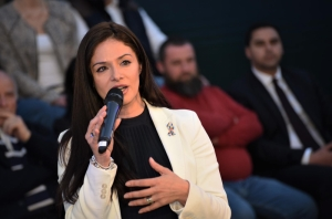 Miriam Dalli ranks 28 in list of most influential MEPs