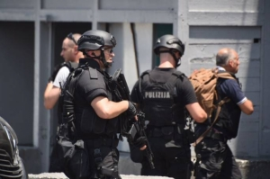 Marsascala drug raid leads to arrests of three men and one woman