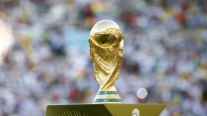 Spain, Portugal considering joint bid with Morocco for 2030 FIFA World Cup