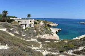 Delimara hotel set for approval