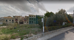 Attard supermarket plans raise residents' ire