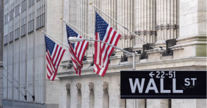 Markets end mixed on thin volumes during US holiday | Calamatta Cuschieri