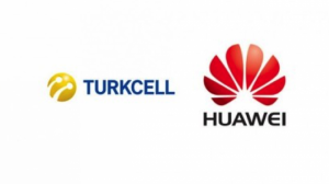 Turkcell signs deal with Huawei | Calamatta Cuschieri