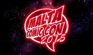Malta Comic Con gearing up for venue change ahead of 2015 edition