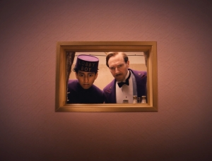 Film Review | The Grand Budapest Hotel