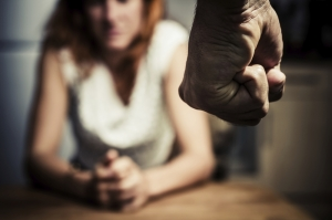 Man charged with domestic violence voluntarily submits to anger management