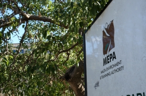 'Weakness of MEPA demerger bills aggravated by weak SPED'
