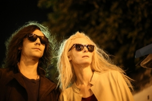 Film Review | Only Lovers Left Alive