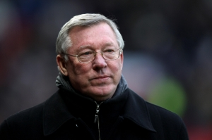 Sir Alex Ferguson: Former Man Utd boss has emergency brain surgery