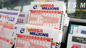How Maltese can play for $215,000,000 American jackpot this week