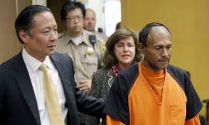 Mexican man found not guilty of murder in San Francisco condemned by Trump
