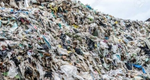 Malta ranks worst in recycling in the EU