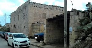 Five-storey building proposed 60 metres from Skorba Temples