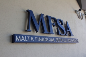 IMF: Malta economy 'cruising' but MFSA's oversight must be strengthened