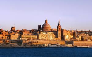 Valletta is European Capital of Culture. Reasons to celebrate?