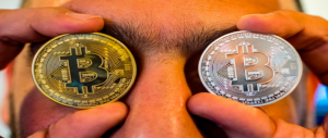Exam fever hits virtual  currencies practitioners | PKF