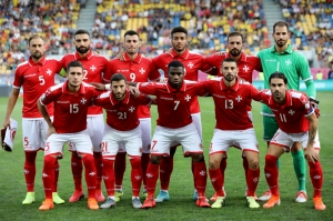 Malta suffer a narrow defeat in Romania