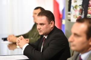 Asset Management Bureau to be modeled on Irish system – Bonnici