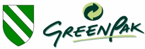 Msida local council joins GreenPak recycling scheme
