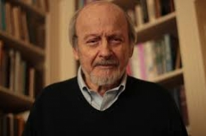 US author EL Doctorow passes away at 84