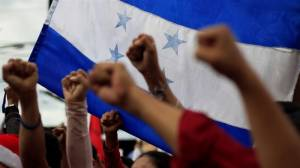 Honduras election: on the brink of its 'worst political crisis' since 2009