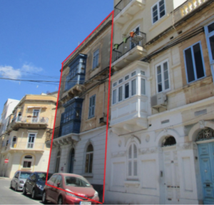 New rules allow 'summary' demolition of Gzira townhouse