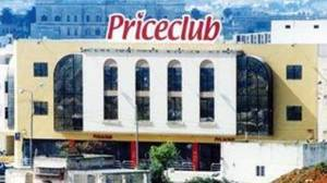 Taxman claim for €759,000 in unpaid VAT  from bankrupt PriceClub fails