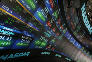 Markets roundup with a recall and a white flag | Calamatta Cuschieri