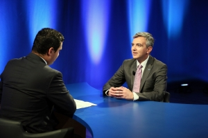 Updated | Busuttil: Budget must ensure a just redistribution of income