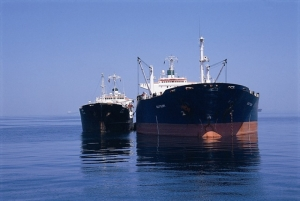Maltese tonnage tax scheme approved by the European Commission