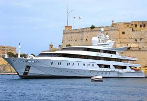 Indian billionaire ordered to pay €68,000 to maritime agencies