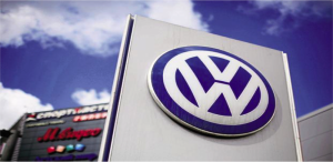 Volkswagen and EON set to transform Germany Energy Industry | Calamatta Cuschieri