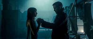 Film Review | Blade Runner 2049