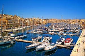 Cottonera residents love their cities and wouldn't change anything