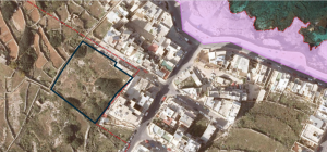 After high-rise, Xghajra land earmarked for five-storey ODZ project