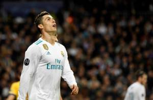 UEFA Champions League | Real Madrid 1 (4) – Juventus 3 (3)