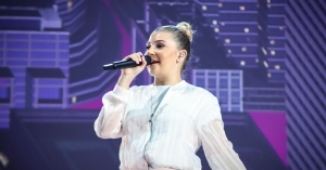 Not likely but possible: Malta's chances at the Eurovision