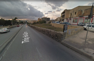 Qormi local council objects to 13-floor high rise