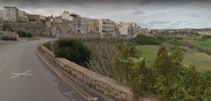 'Rabat promenade will obliterate nature' says ERA in missive against project
