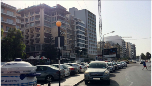Sliema church dwarfed by proposed 14-storey high-rise