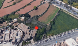 ODZ school proposed on Zabbar land previously identified for McDonald's