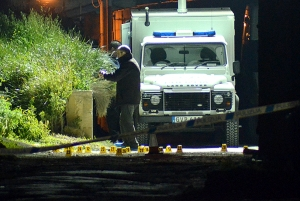 Malta's mystery: gangland wars and no justice