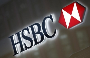 Couple sue HSBC over 'misleading' investments in SNS Bank