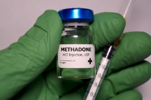 Stigma on methadone for heroin users is wrong, doctors say