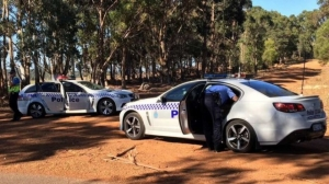 Seven people, including four children found dead in Western Australia