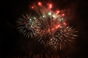 Environment Authority calls for limits on fireworks factories in countryside