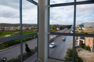 Farsons business park not tied to Mrieħel flyover, company says